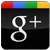 Wyndham Extra Holidays on Google Plus