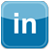 Wyndham Extra Holidays on LinkedIn